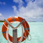 Negatief reisadvies en je reisverzekering