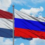 Verzekeringsverklaring voor Rusland nodig? Hier snel geregeld!