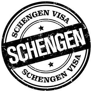 Schengen verzekering Allianz