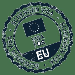 Schengen verzekering