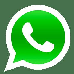 Stuur ons een Whatsapp bericht, klik op de button