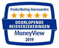 Moneyview Productrating 2019
