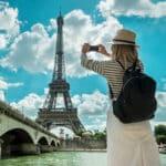 Jongerenkorting doorlopende reisverzekering