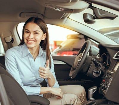 Wat is een eigen risico bij autohuur?