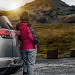 Autoverhuur verzekering