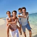 Doorlopende reisverzekering afsluiten na boeken vakantie