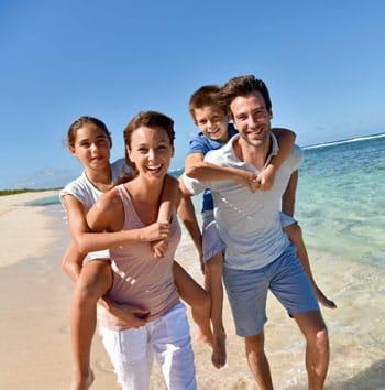 Wat kost een doorlopende reisverzekering?