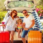Autovakantie reisverzekering
