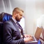 Kortlopende-, doorlopende- en collectieve zakenreisverzekering