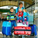 Reisverzekering per dag afsluiten