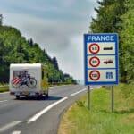 Nederlanders kunnen weer op vakantie in Europese landen