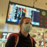 Reizen in Europa kan weer: zorg voor een goede reisverzekering!