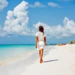 Reizen naar Caribisch Nederland: Curaçao, Aruba, Sint Maarten en Bonaire