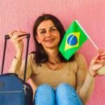 Vanuit Brazilie naar Nederland: Medische reisverzekering verplicht!