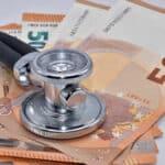 Vakantie in het buitenland: Zijn mijn ziektekosten verzekerd?