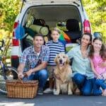 Annuleringsverzekering vakantieparken Nederland