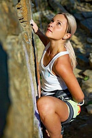 Doorlopende reisverzekering extreme sporten werelddekking