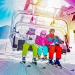 Wintersport annuleringsverzekering met Corona dekking