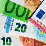 Besparen op je doorlopende reisverzekering dankzij 10 - 25 % korting!