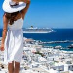 Goedkoopste doorlopende reisverzekering voor Europa