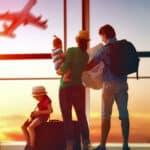 Goedkoopste reis- en bagageverzekering