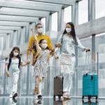 Reisverzekering nu ook quarantainedekking op bestemming