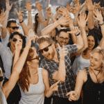 Kortlopende annuleringsverzekering speciaal voor grote groepen