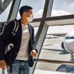 Vliegticket annuleringsverzekering met corona dekking