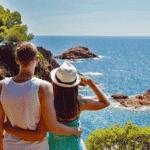 Reisverzekering Spanje met Corona dekking