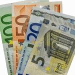 Doorlopend 10-25% korting op je Allianz reisverzekering!