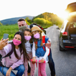 Gratis Covid-19 dekking op de reis- en annuleringsverzekering van Allianz
