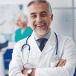 Nu ook dekking medische kosten Covid-19 in Oranje reisgebieden